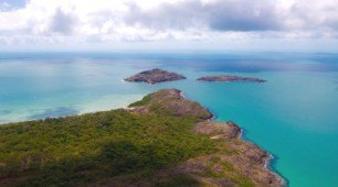 Cape York, North Queensland Australia