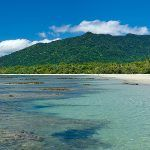 Cape York Luxury 9 Day Tour